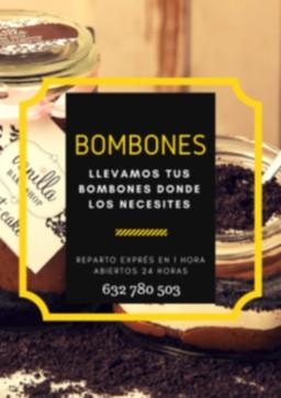 bombones_regalo.png
